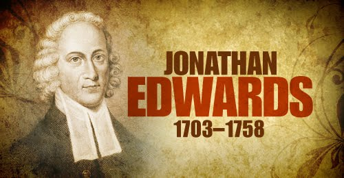 Writings of Jonathan Edwards