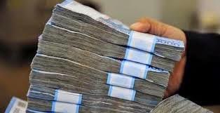 waspada pencurian uang di rekening tabungan