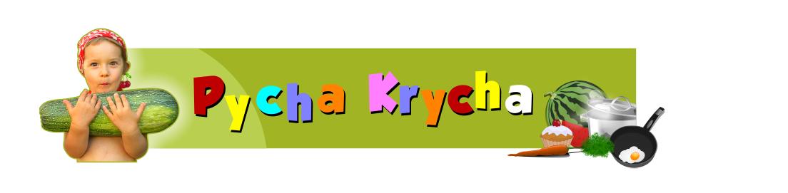 PychaKrycha
