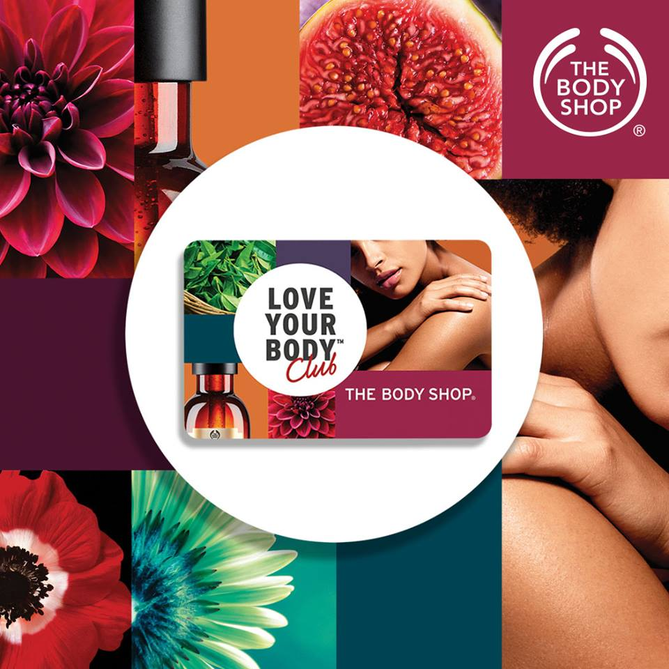 the body shop marketing orientation A marketing orientated approach means a business reacts to what customers want the decisions taken are based around information about customers' needs and wants, rather than what the business thinks is right for the customer most successful businesses take a market-orientated approach.