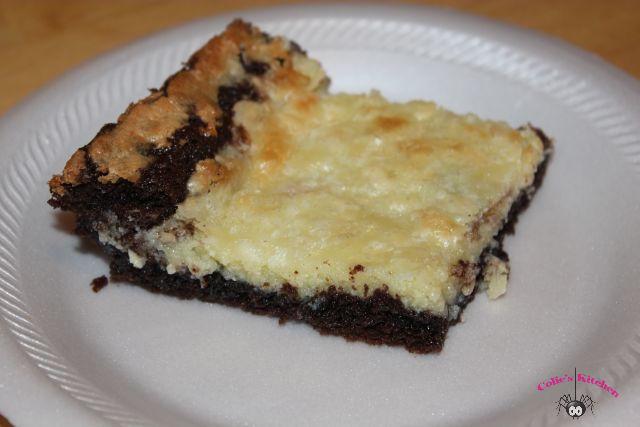 Chess Cake Recipe Paula Deen