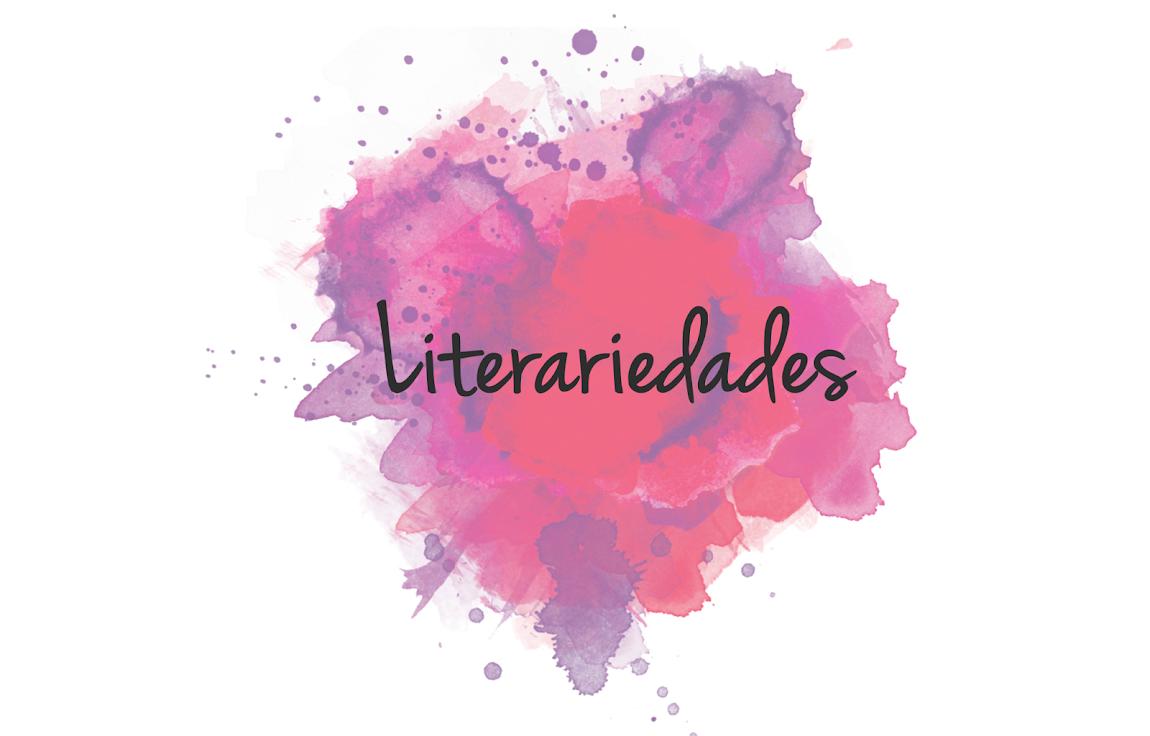 Literariedades