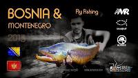 Fly Fishing Movie O2NATOS