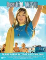Beautiful Wave (2011) online y gratis