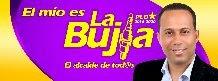 La Bujia 2016-2020