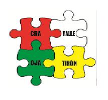 Web del CRA Valle Oja-Tirón