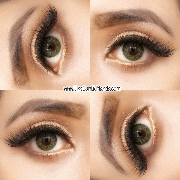 Tips Cantik By Amanda