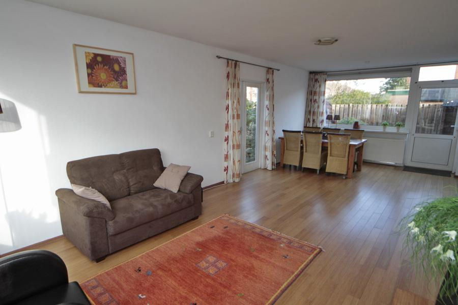 Mooi huis te koop: december 2012