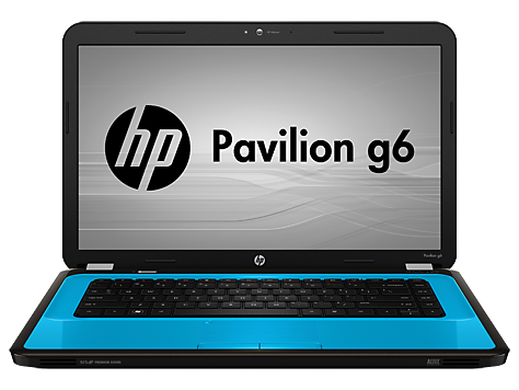 Hp pavilion g6 1312tu bluetooth drivers for mac