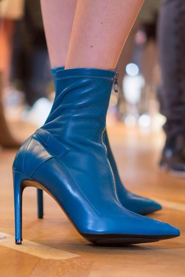 RolandMouret-Elblogdepatricia-shoes-calzado-scarpe-calzature-zapatos