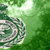 Haryana Forest Department Recruitment 2013 www.haryanaforest.gov.in Gardener, Chowkidar and Sevadar Posts