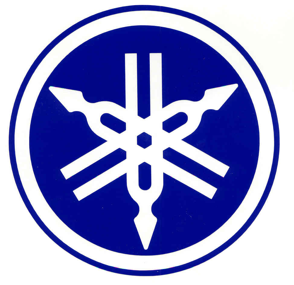 Lancia logos logo 22 biocorpaavc