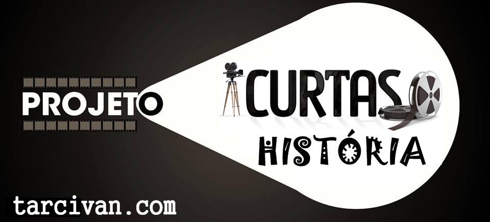 CURTA HISTÓRIA