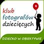 Klub Fotografów Dziecięcych