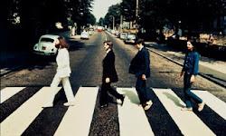 O que aprendi com a música dos Beatles...