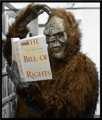 ACLU_bigfoot_bill_of_rights.jpg