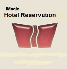 iMagic Hotel Reservation 5.16 Full Patch - RGhost