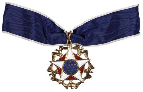 http://3.bp.blogspot.com/-njEXzsJOqqI/T5miawHwXYI/AAAAAAAADlg/v7wjF3t6JHk/s1600/MedalFree.jpg