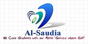 Online Tuition Saudi Arabia - Online Tutor