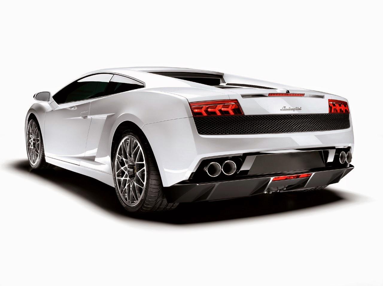 European Sports Cars