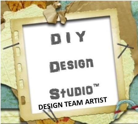 DIY Design Studio Design Team
