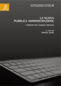 La Nuova Pubblica Amministrazione