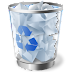 How to Delete Files Forever