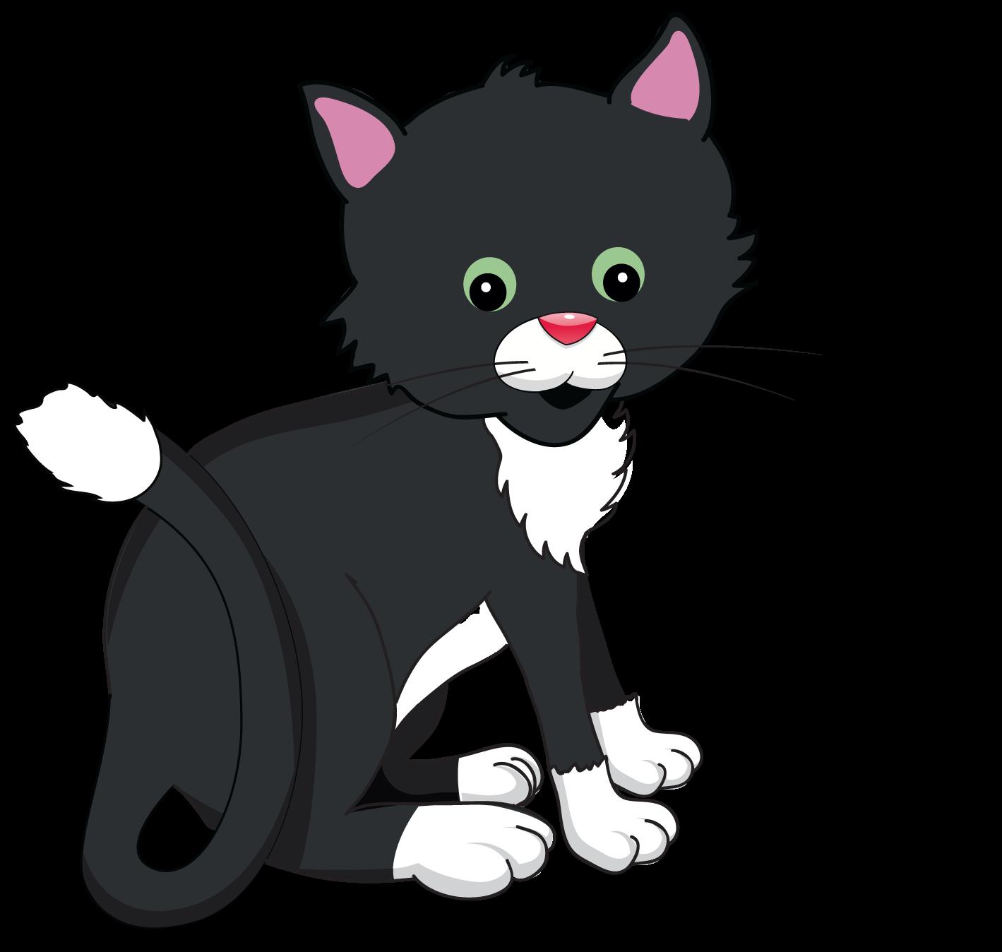 Gd S Cat