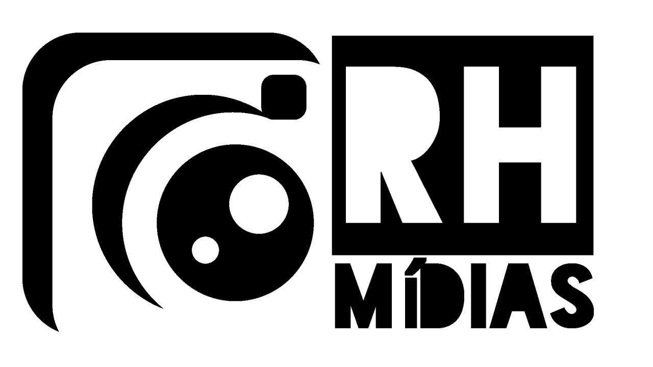 RH Mídia