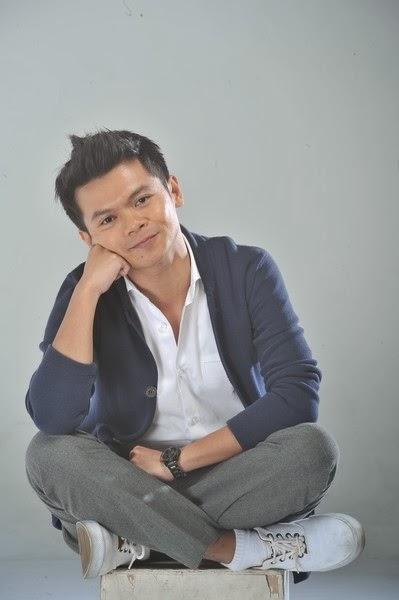 Tam Suhaimi Tolak Watak Budak Sekolah