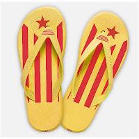 Xancleta catalana