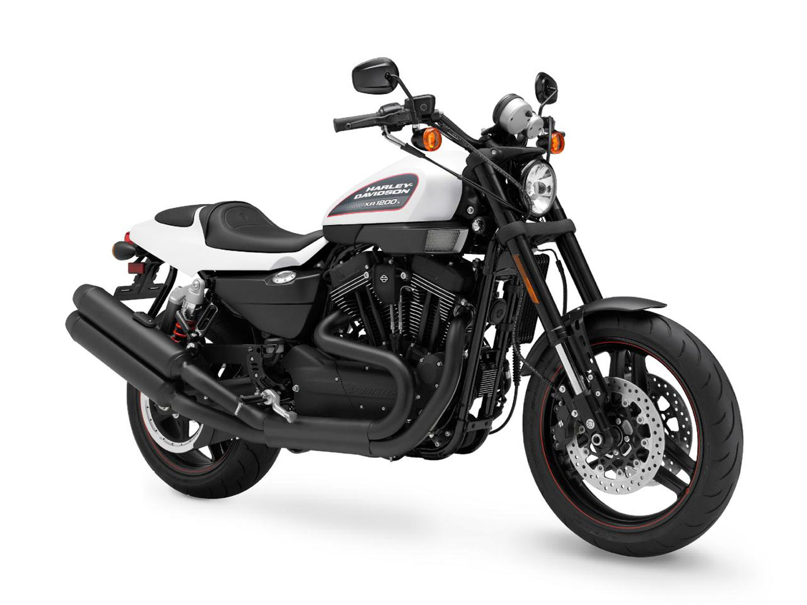 harley davidsons Come visit triple s harley-davidson® our dealership carries harley-davidson® motorcycles for sale, and offers parts, service & financing in morgantown, near fairmont, west virginia, and uniontown, pennsylvania.