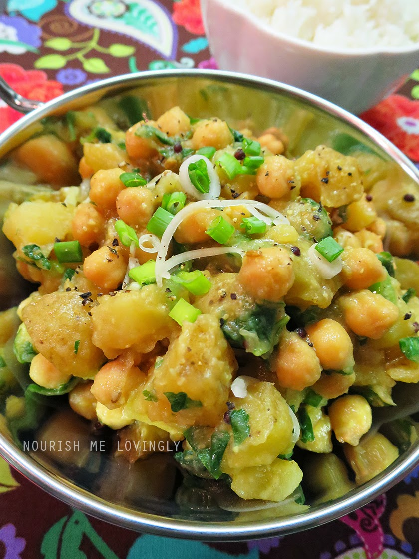 chickpea_and_potato_curry