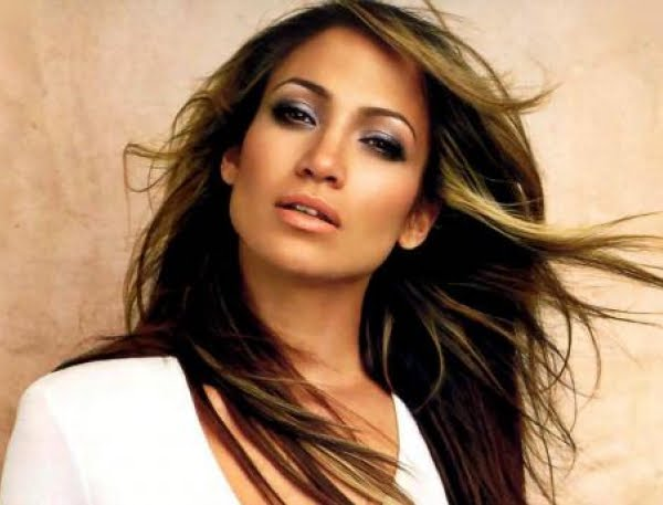 Jennifer Lopez feat Wisin Y Yandel - Follow The Leader