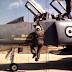 Phantom II F-4E - Το αεροσκάφος θρύλος (ΒΙΝΤΕΟ)