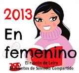Reto En femenino
