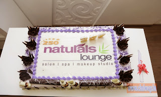 Naturals-Lounge-Showroom-Launch