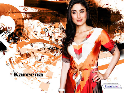 Cute+Kareena+Kapoor+Sweet+Photo
