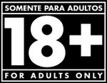 Somente Para Adultos