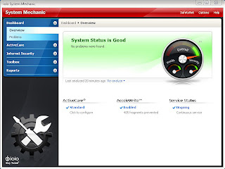System Mechanic Free 11.1.1.2 تحسين اداء الويندوز وتسريعه Sm_screenshots_overview_large%255B1%255D%5B1%5D
