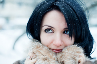 Bonus Winter Skin Care Tips