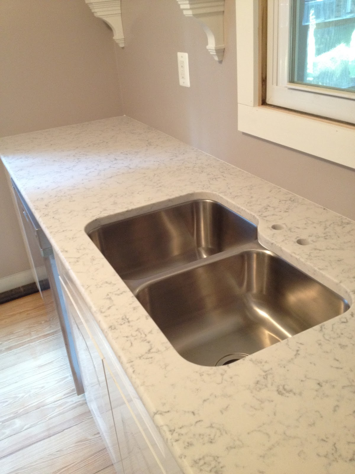 1000 images about home improvement on pinterest counter for Price of silestone