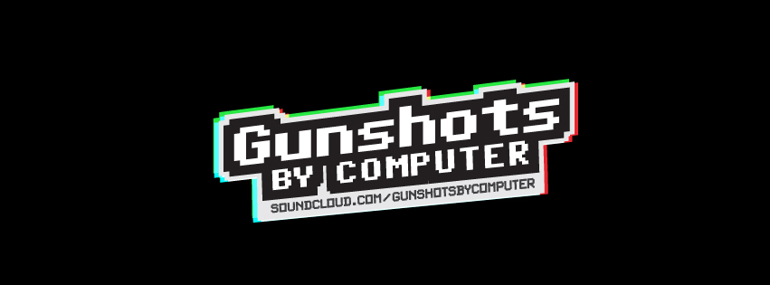 Gunshots by Computer