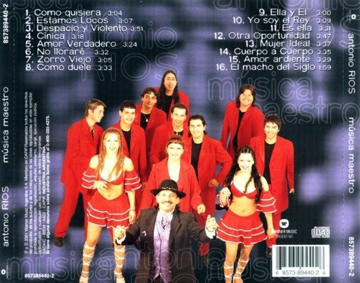 http://3.bp.blogspot.com/-njWA-VIg98Q/UF43TvbAQMI/AAAAAAAAOVs/aUphLLpC8D8/s1600/Antonio_Rios-Musica_Maestro-Trasera.jpg