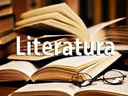A LITERATURA DE LUIZ ALBERTO MACHADO