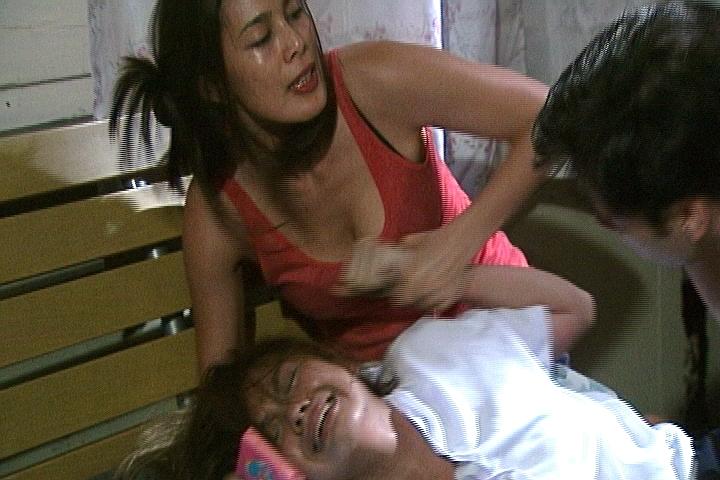 full movie of ebony sex