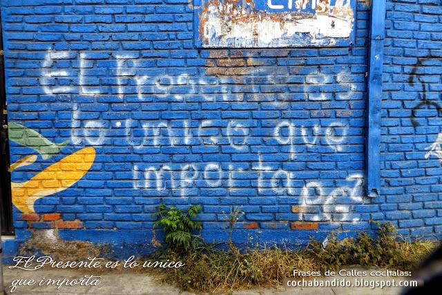 Frases-de-calle-cochalas-01.jpg