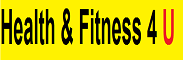 HEALTH AND FITNESS 4 YOU