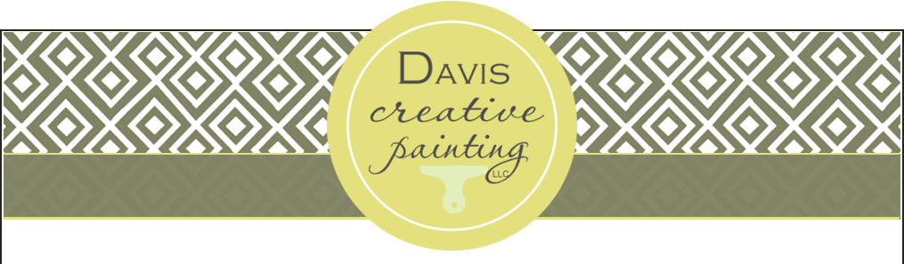 Davis Creative Painting