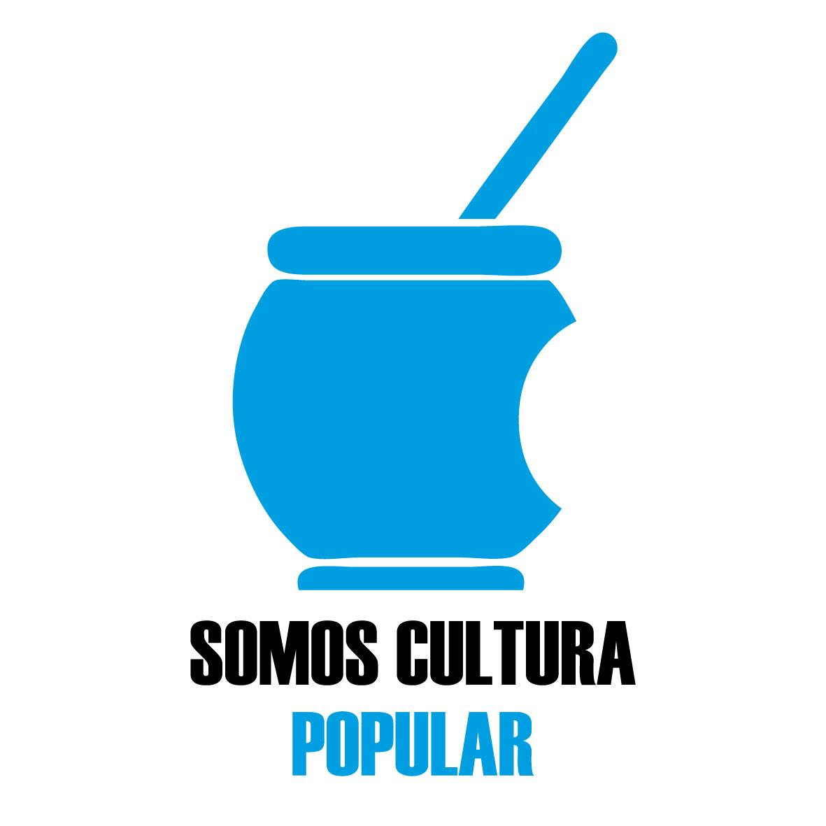 SOMOS Cultura Popular